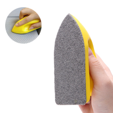 Nano Cleaning Brush Car Felt Washing Tool for Car Leather Seat Auto Care Detailing Car-styling Interior Accessories with Handle