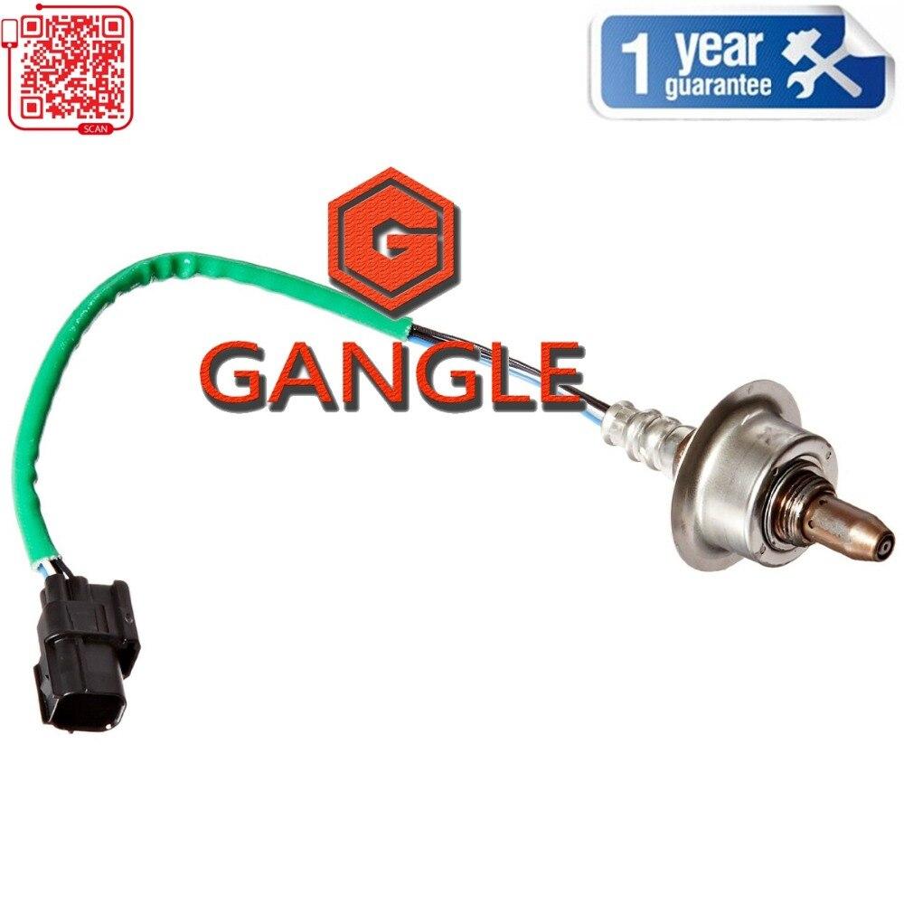 For 2008-2012 HONDA ACCORD 2.4L Air Fuel Sensor   GL-14091  234-9091 36531-R40-A01 for 2005 2008 honda pilot 3 5l oxygen sensor gl 25010 36531 rca a02 12581687 234 5010