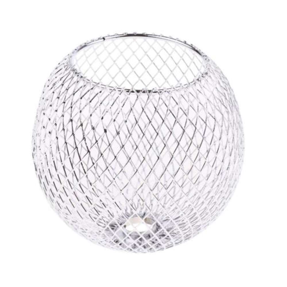 Chandelier Lampshade Ceiling Pendant Light Shade Craft lampFloor Lamp Craftshade Hand-made lampshade Opening lampshade