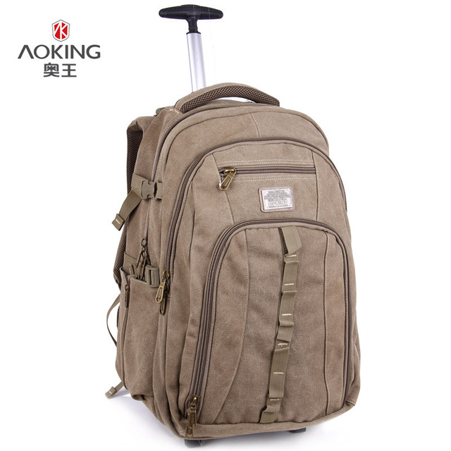 New! AOKING brand top quality 22