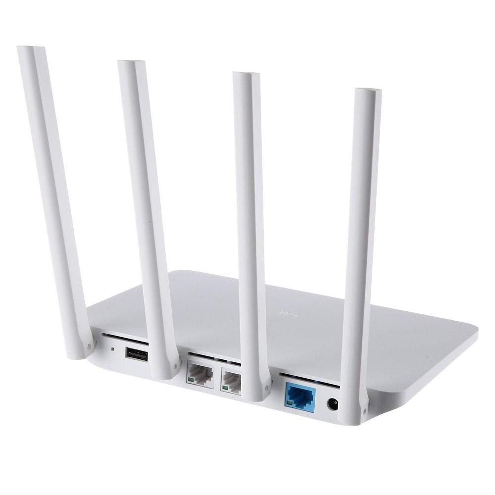 Mi-wifi-3-Wi-Fi.jpg (1000×1000)