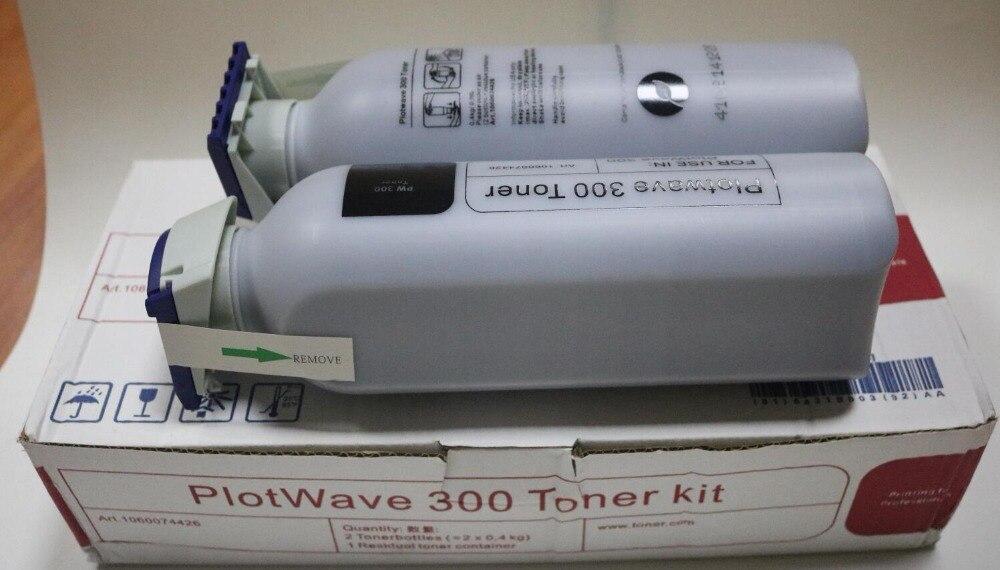 Photocopieur montage poudre De Toner B5 pour pour OCE PW 300 350 copieur pièces de rechange sur le marché parice pour OCE PW 300 350
