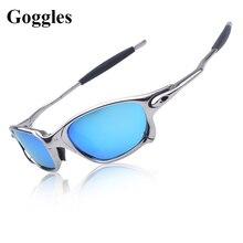 ZOKARE Men Professional Polarized Cycling Sunglasses Mountain Sports Bicycle Glasses Fishing Bike Goggles gafas ciclismo Z5-2