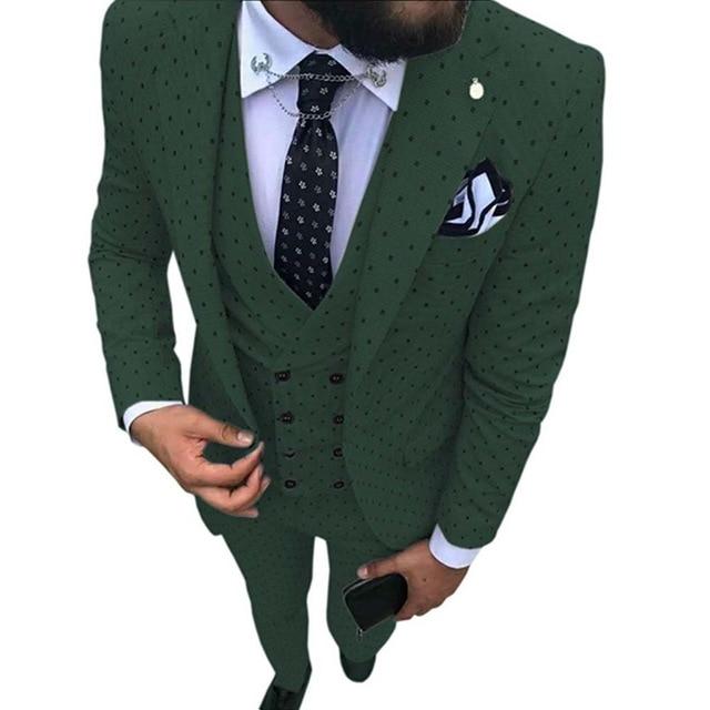 2019-hommes-Poika-dot-costume-3-pi-ces-dernier-manteau-pantalon-conceptions-encoche-revers-Tuxedos-gar.jpg_640x640 (5)