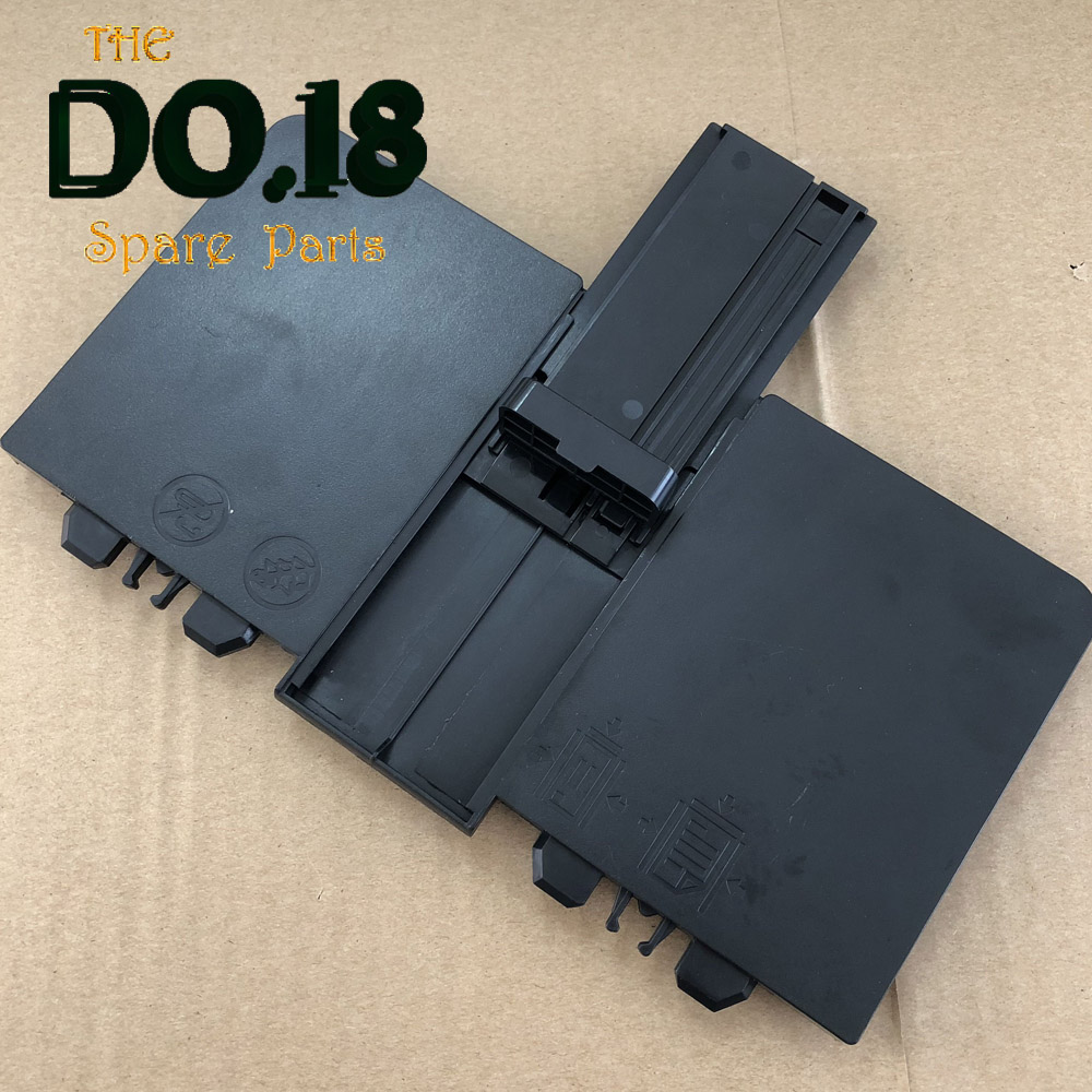 2X Paper Pickup Tray Assembly for <font><b>HP</b></font> LaserJet Pro MFP M125 M125a M125r M125nw M125rnw M126 M126nw M127 M127fn <font><b>M127fw</b></font> M128 M128fp image