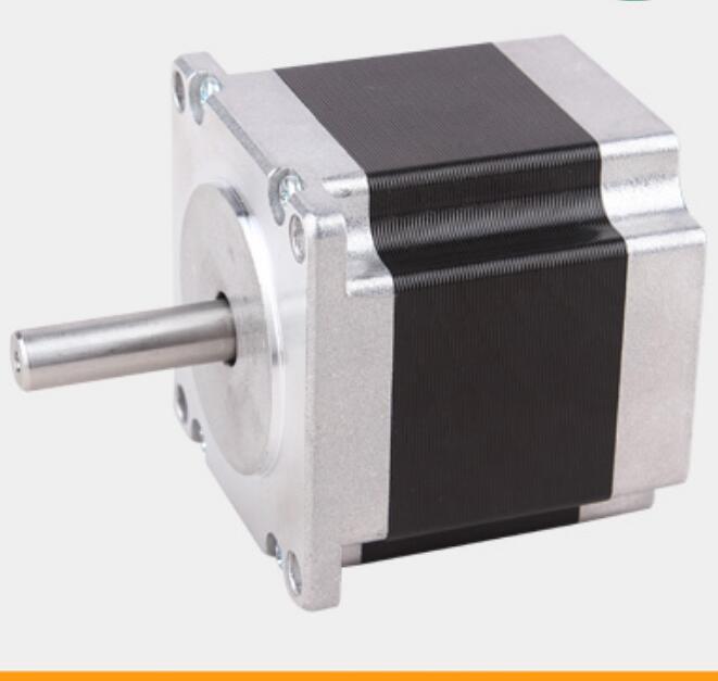 Nema14, 35mm, 1.8 graus China e barato mini stepper motor nema 17 1.3a