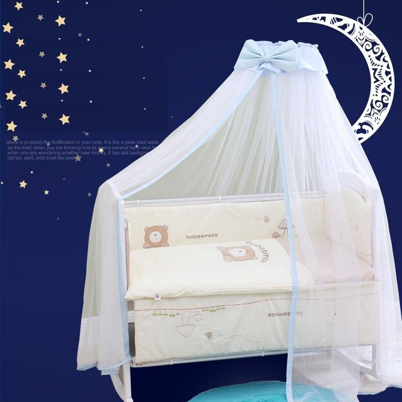 confronta i prezzi su pink canopy bed - shopping online / acquista ... - Letto Baldacchino Ragazza