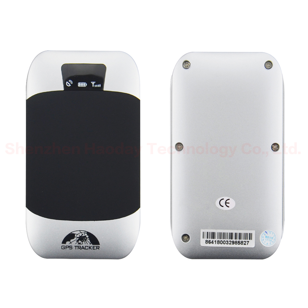 top 8 most popular gps tracker cut off ideas and get free shipping