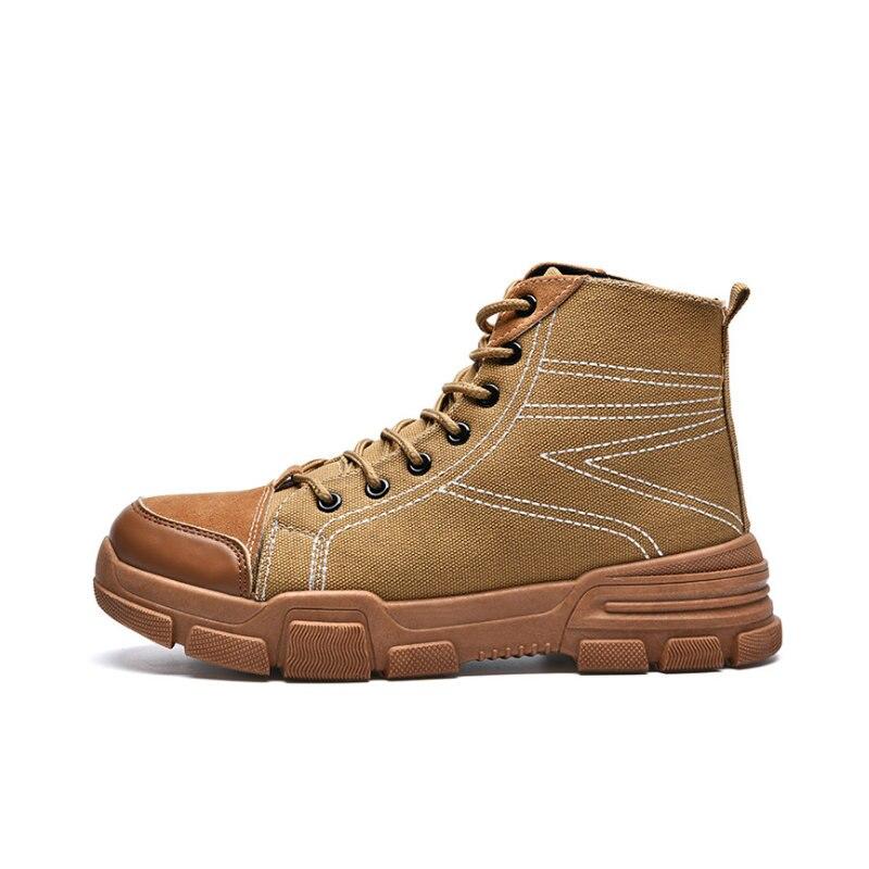 CPI Winter Schuhe Männer Plüsch Warme 2018 Winter Stiefel Männer Anti schleudern Männer Stiefel mode Plus samt Schnee stiefel für männer ZY-771