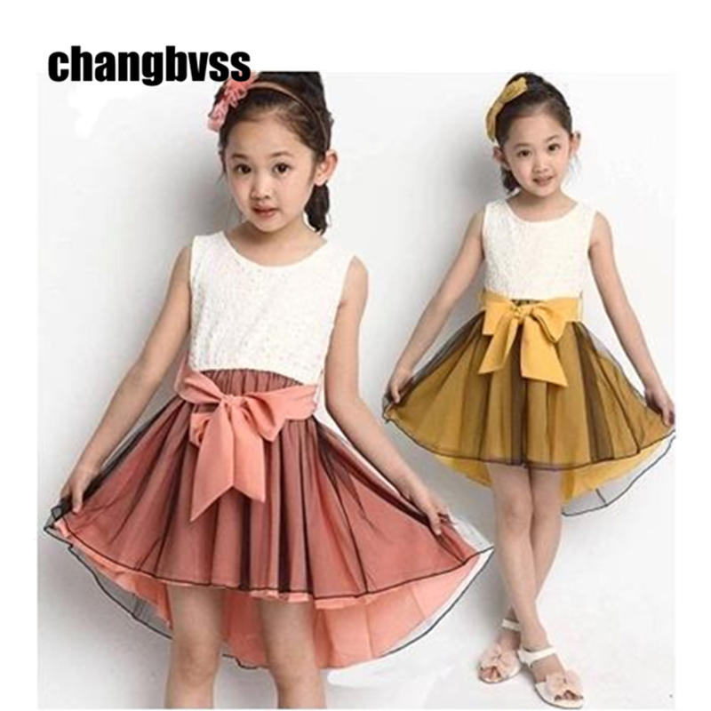Cute Clothes Cheap Prices Promotion-Shop for Promotional Cute ...