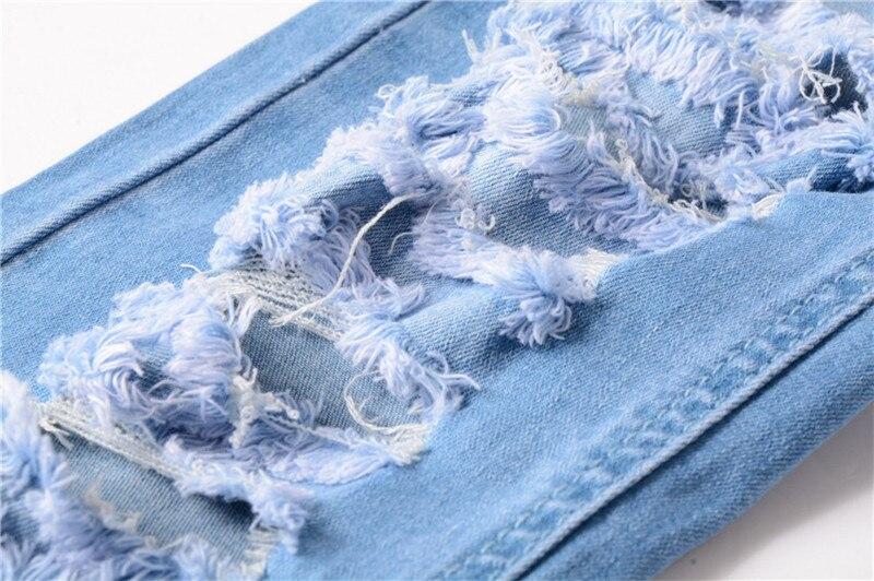 брюки женщин; мужчины Жан; осень джинсы; Материал:: Джинсовая;