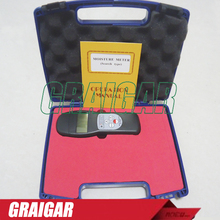 Wholesale prices Search Type Moisture Meter MC-7825S Fast Shipping