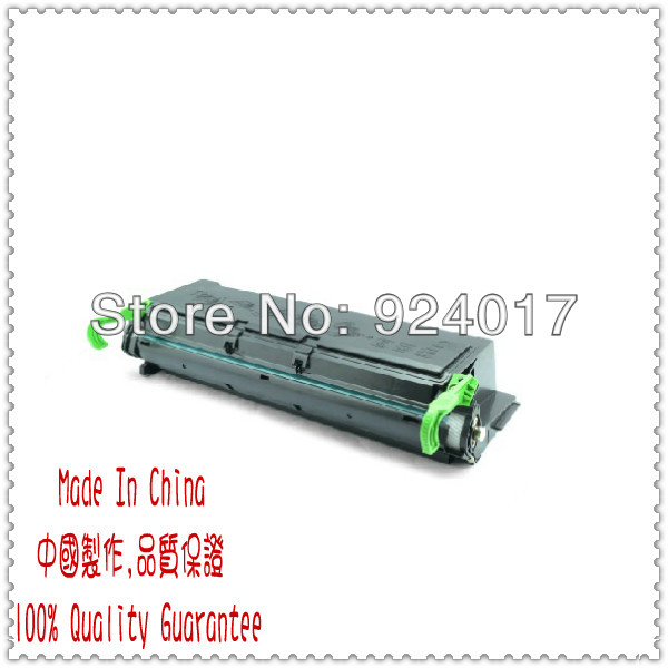 Use For Epson 2180 SO51119 Drum Unit,Image Drum Unit For Epson EPL-N2180 Printer Laser,Use For Epson Drum Unit SO51119 2180 Refi купить