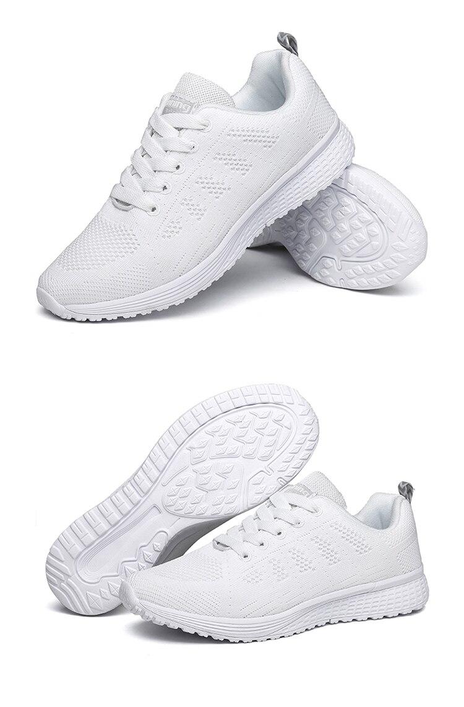 women shoes (38)