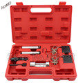Professional Auto Tool Set for VW Passat(98~04) Audi A4, A6, A8, A11 Road (97~04) Camshaft Alignment Tool Set