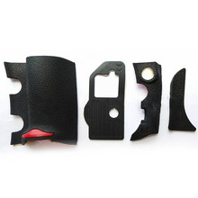 New arrivals For Nikon D700 Digital Camera Body Rubber Shell Cover Repair Replacement Parts