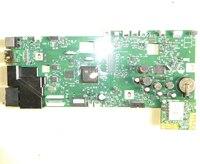 PARA HP Officejet Pro 8600 Formatador Placa Principal CM749-80001 + Wifi Cartão 1150-7946