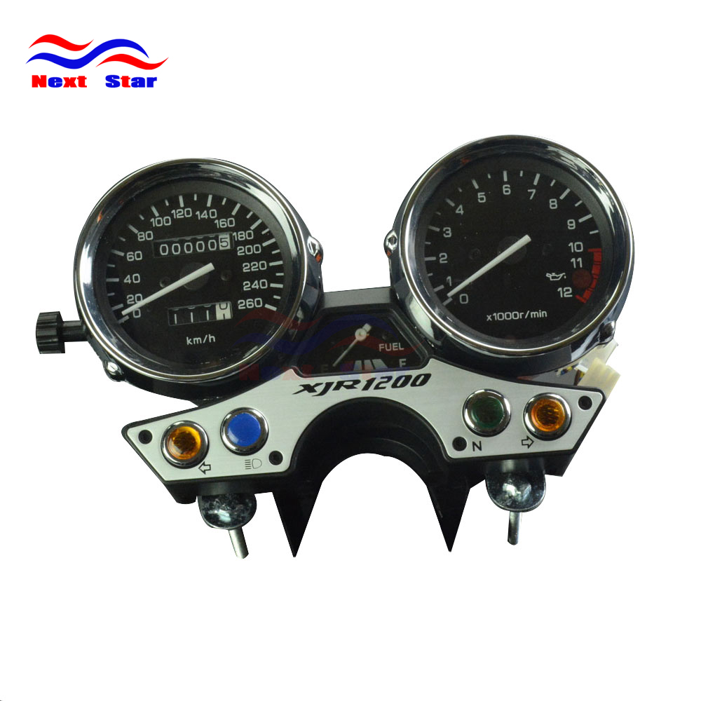 Remanufactured Alternator For Dodge Nitro ER//IF; 12-Volt; 140 Amp 5149275AA