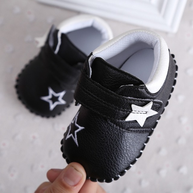 539d134c51cf Aliexpress.com   Buy 2017 New spring Baby Shoes