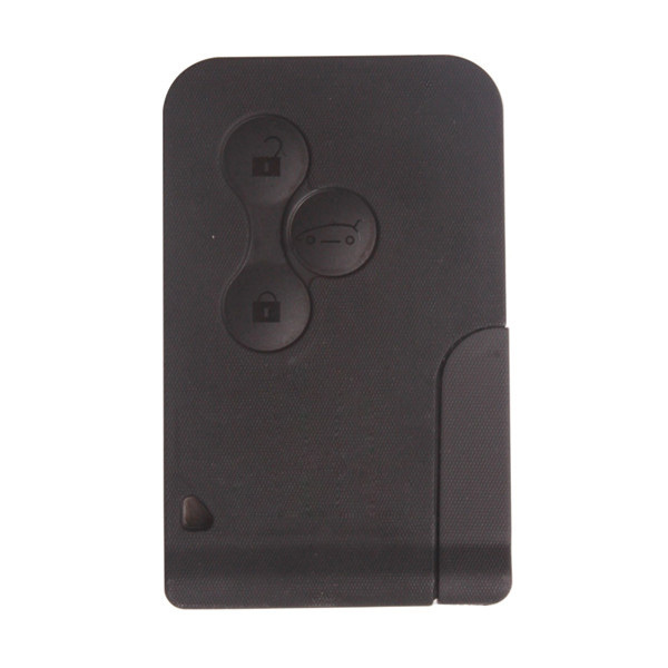 online buy wholesale renault key card from china renault. Black Bedroom Furniture Sets. Home Design Ideas