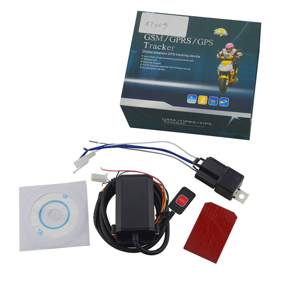 top 10 largest gps xexun brands and get free shipping - 9m9a6m10