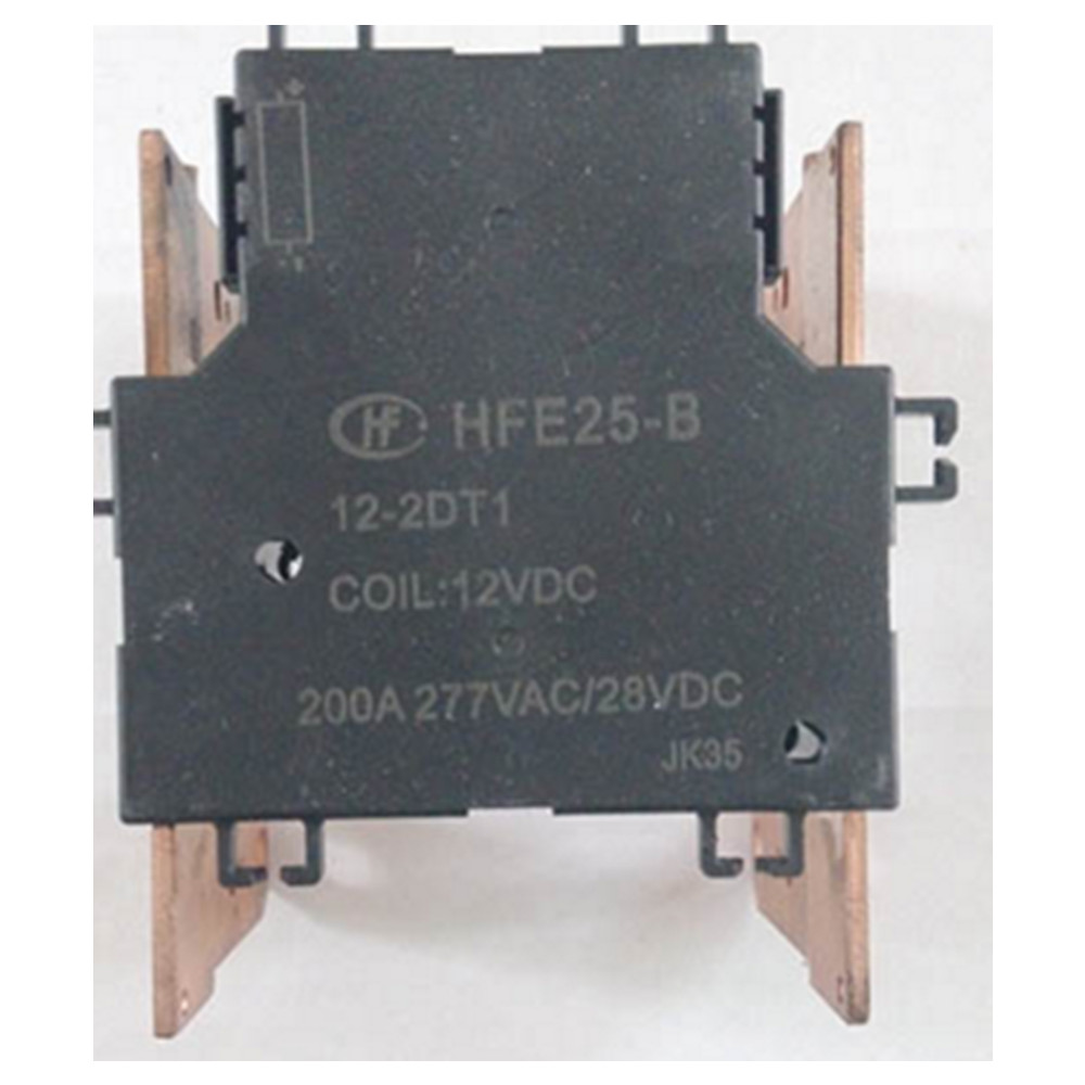 wholesale  10pcs/lot   relay   HFE25-B-12-2DT1  wholesale  10pcs/lot   relay   HFE25-B-12-2DT1