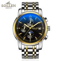 https://ae01.alicdn.com/kf/HTB19Cr_aJjvK1RjSspiq6AEqXXaN/Skeleton-Tourbillon-Classic-Rose-Gold-Leather-Mechanical.jpg