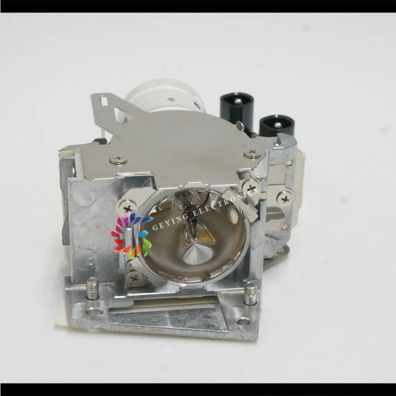 New Arrivals OEM Projector Lamp YL-34 200W For XJ-S30 With Six Months Warranty  free shipping new arrivals yl 36 oem projector lamp for xj s36 with high quality