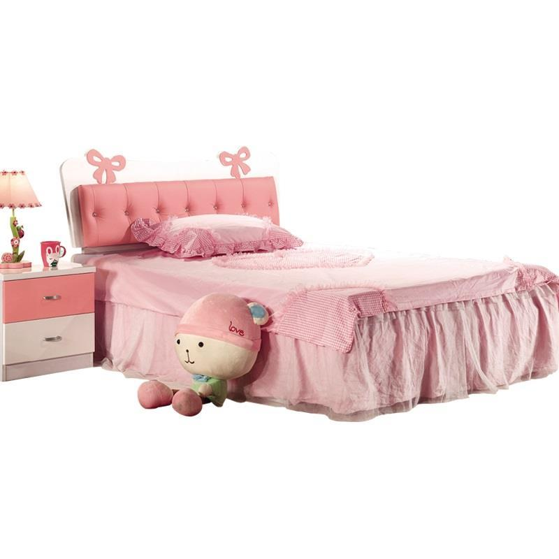 Infantiles Hochbett Crib Tempat Tidur Tingkat Cama Infantil De Dormitorio Wooden Bedroom Muebles Baby Child Furniture Bed