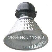 Industrielle haute baie éclairage 150 W IP54 Étanche remplacer Halogène lampe utiliser dans carré les supermarchés et les usines Lampes À Induction