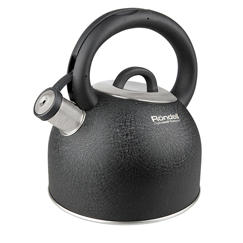 Kettle RONDELL RDS-424 kettle rondell rds 424