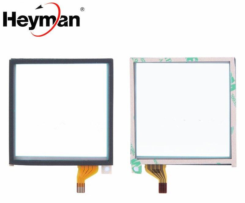 Heyman Pantalla Tctil Digitalizador Con Adhesivo Reemplazo Para