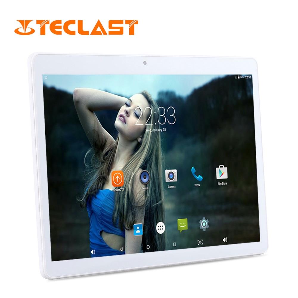 2018 10.1 inch 3G Wcdma Tablets Quad Core Android 6.0 RAM 1GB ROM 16GB tablet pad Dual SIM Cards 1280*800 IPS HD Tablet PC 10.1 created x8s 8 ips octa core android 4 4 3g tablet pc w 1gb ram 16gb rom dual sim uk plug page 2