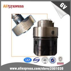 DP200 głowica wirnika/headrotor/głowica wirnika  878L