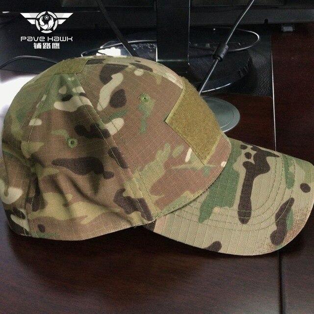 Tactical Military Fans Anti UV Baseball Cap Men Women Summer Outdoor Climbing Fishing Hiking Sunshade Breathable Camouflage  Hat