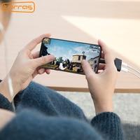 iPhone 8 7 Plus 10 X Charger Splitter Headphone Adapter 1