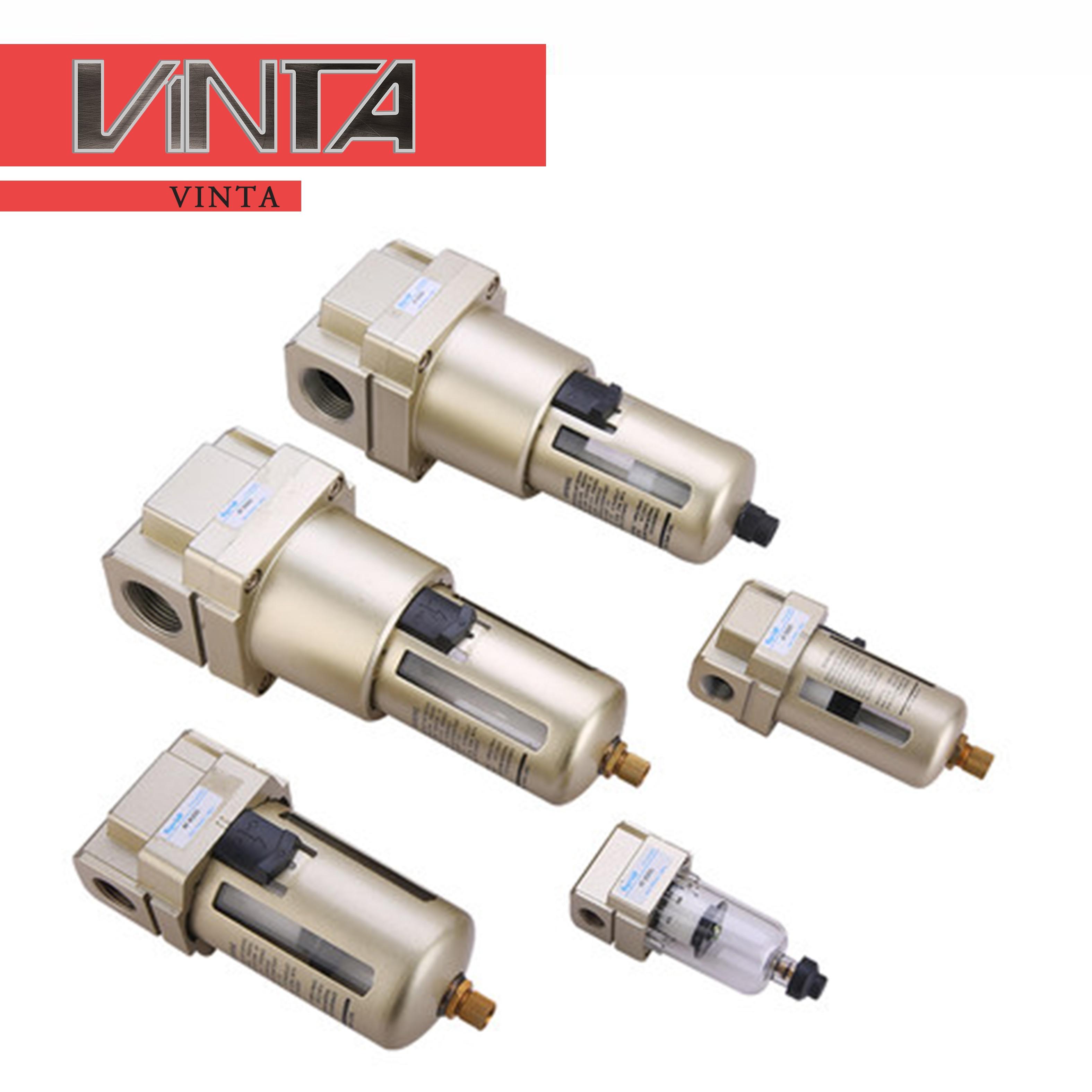 Free Shipping! Gas Source Processor AF2000 AF3000 AF4000 AF5000 Oil Water Separator Air Filter Pneumatic Component|Turning Tool| |  - title=
