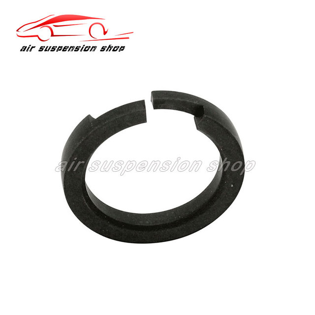Air Suspension Compressor Pump Piston Ring For Merdeces-Benz W211 W220 E65 E66 C5 C6 C7 A8 Phaeton LR2 XJ6 2203200104