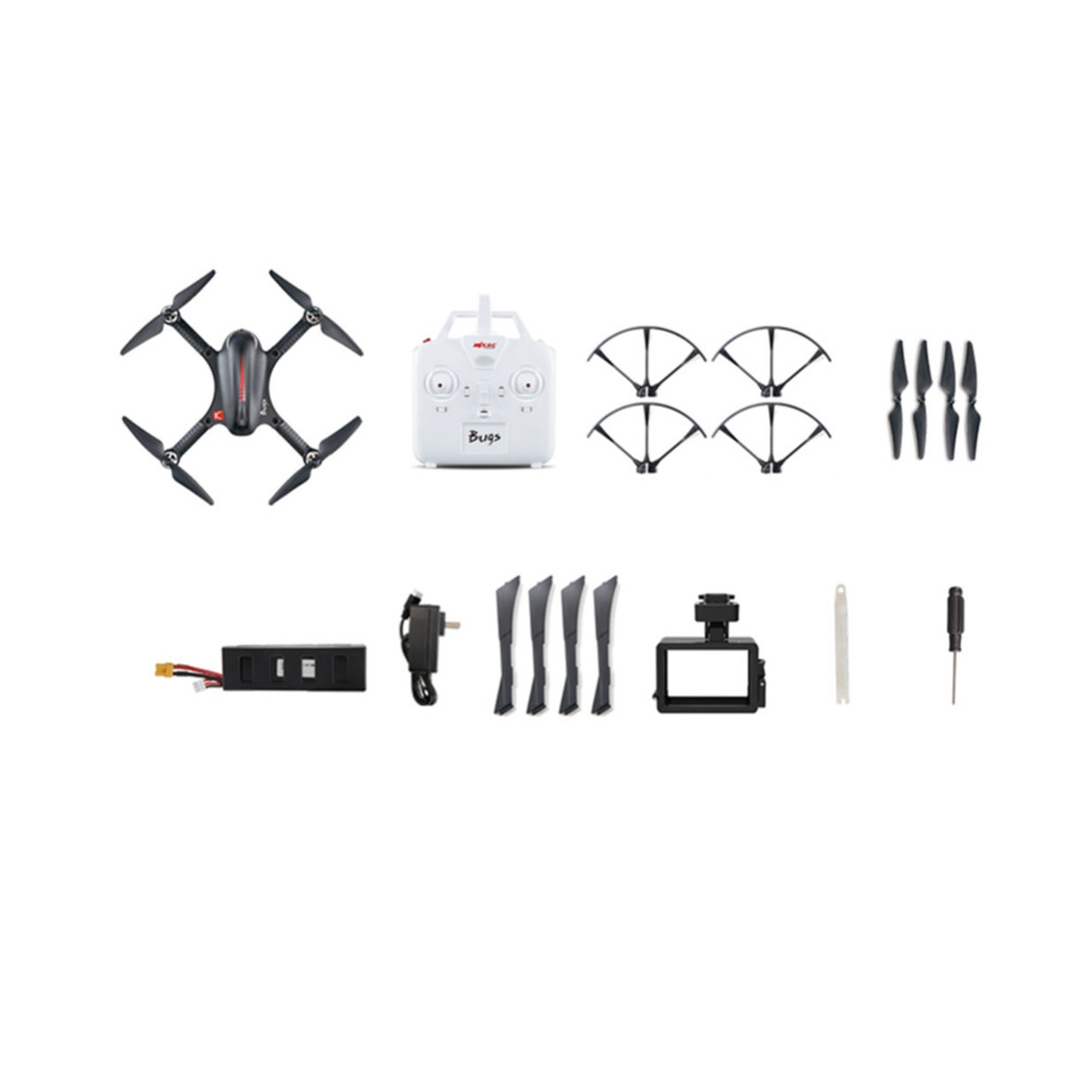 RC Drone     111111