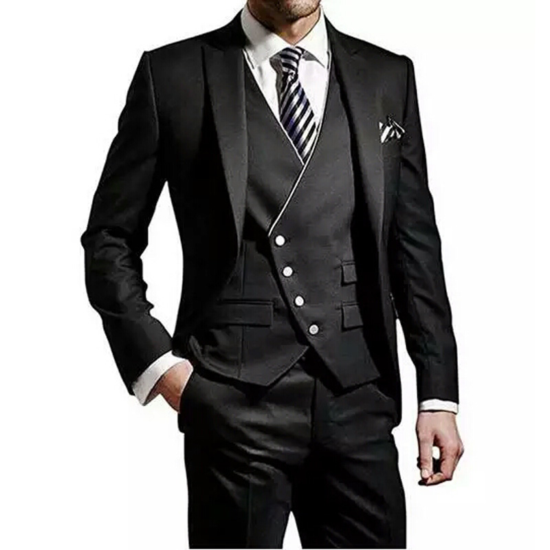 men suits for wedding 5 (5)