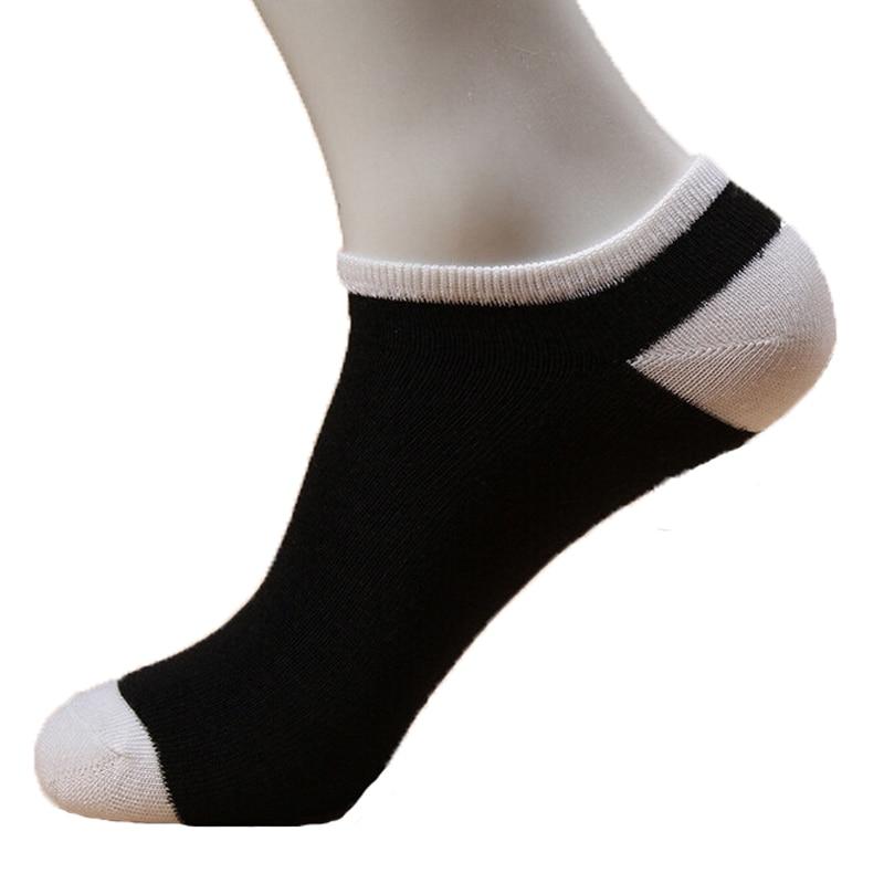 High Quality Cheap Dress Socks-Buy Cheap Cheap Dress Socks lots ...