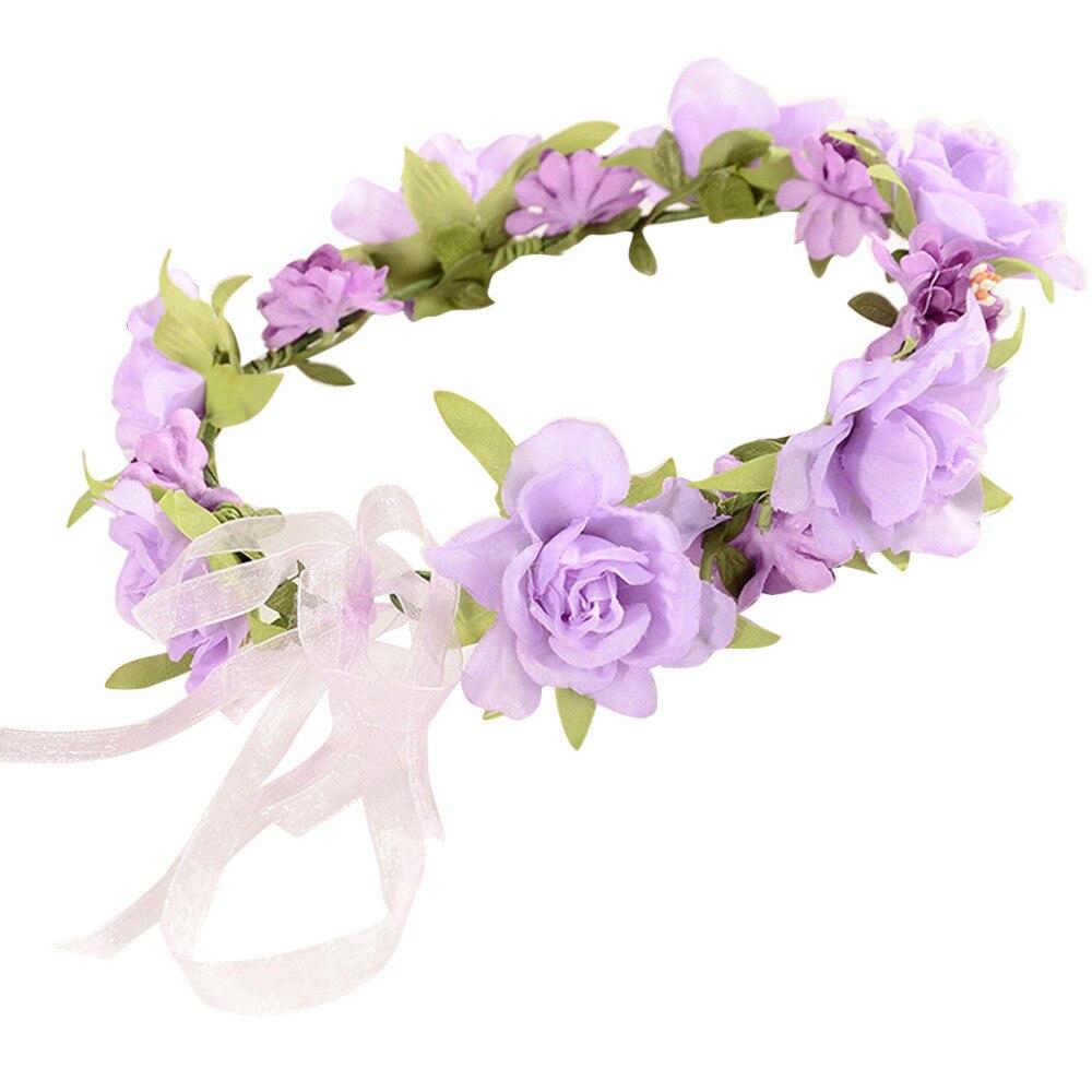 ❤TARTE LIMITED EDITION FLOWER CROWN HEADBAND ❤