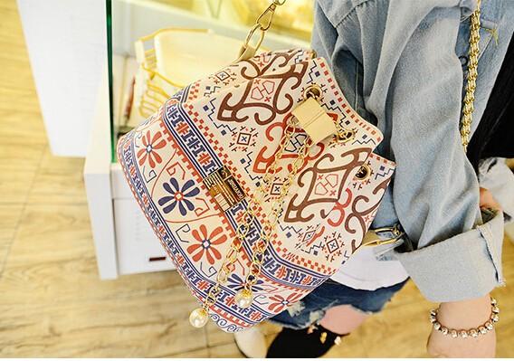 flower small cross-body bag5