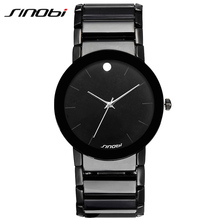 SINOBI Fashion Womens Clothing Wrist Watches 2017 Brand Ladies Luxury Geneva Quartz-watch Christmas Gift Limited Bracelet G37