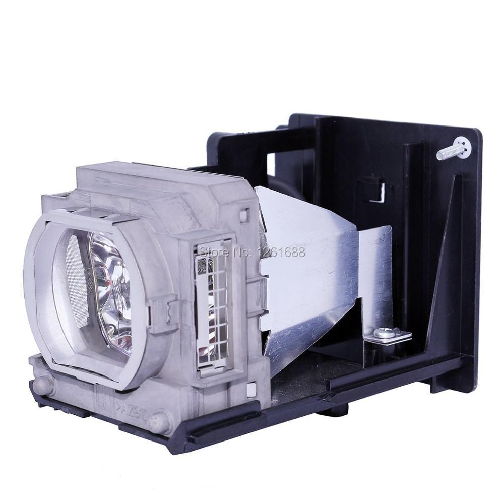 High Quality Replacement projector lamp VLT-HC7000LP / 915D116O for MITSUBISHI HC7000/HC6500 projectors replacement projector lamp vlt xd3200lp 915a253o01 for mitsubishi wd3200u wd3300u xd3200u projectors
