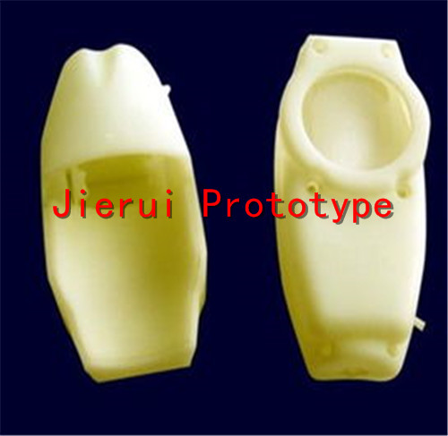 Plastic rapid prototype injection moulding картридж hp c8767he