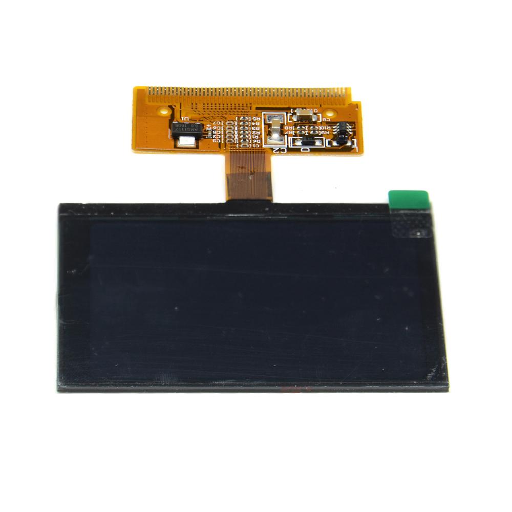 AUDI LCD SCREEN (5)
