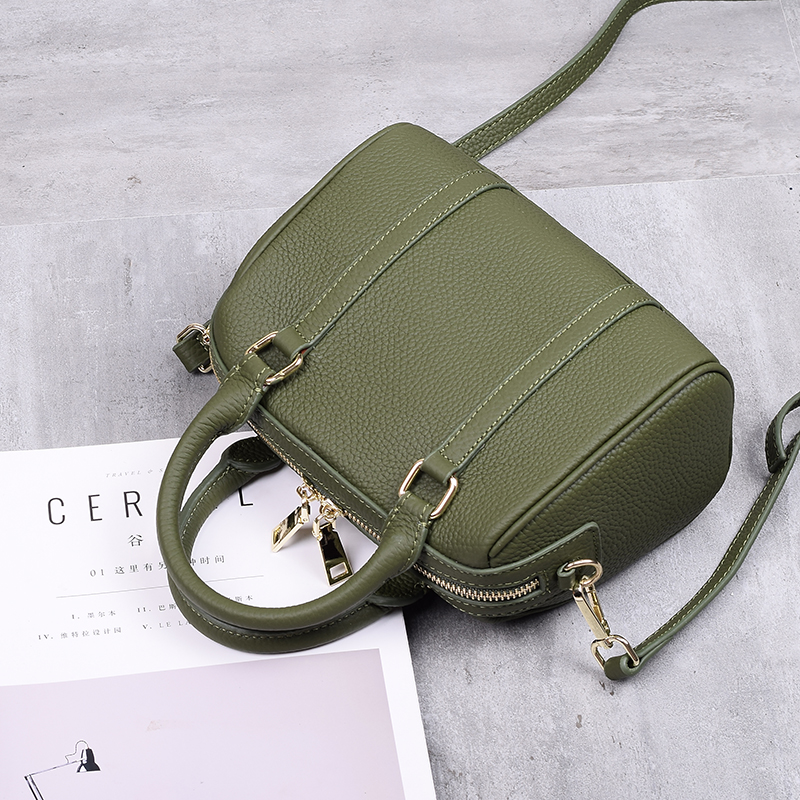 купить Alina 80 New Crossbody Bags For Women 2018 Handbag Shoulder Bag Female Leather Flap Cheap Women Messenger Bags недорого