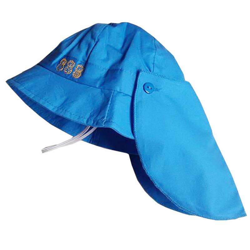 baby hat summer