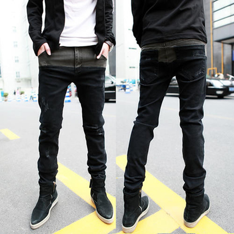 Online Get Cheap Cheap Male Jeans -Aliexpress.com | Alibaba Group